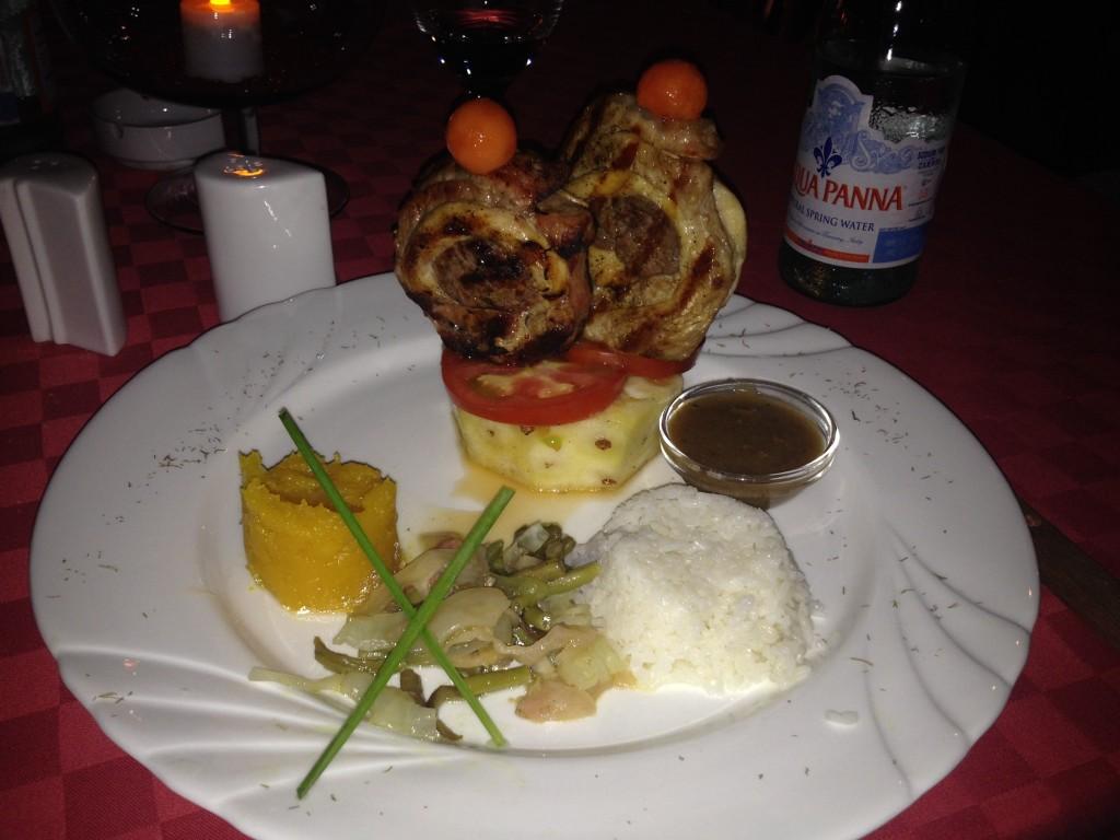 cuba_restaurant_food
