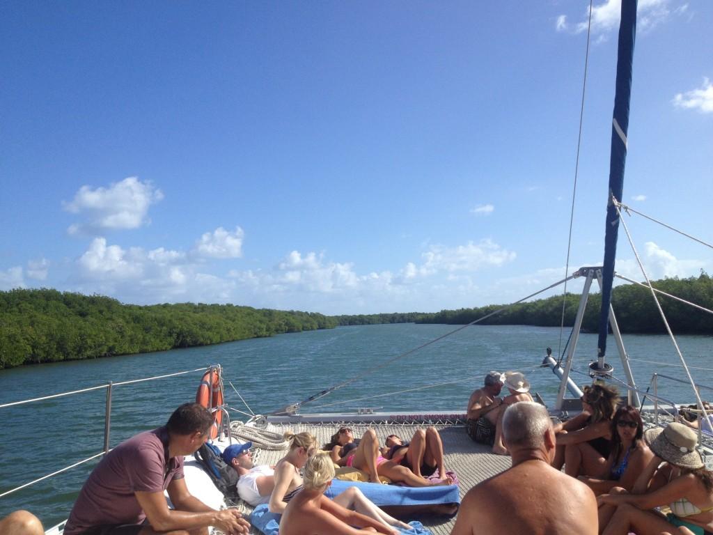 cuba_vacation_2