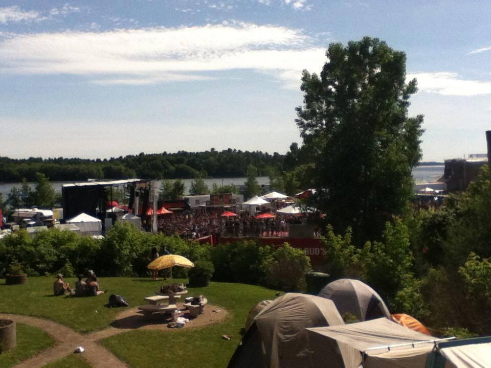 rockfest_view